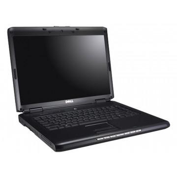 Dell Vostro 1500, Intel Core 2 Duo, 1400 Mhz, 2Gb, 120Gb, DVDRW, Webcam Laptopuri Second Hand