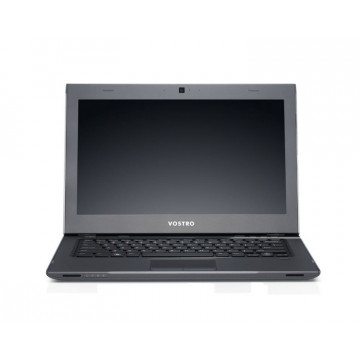Dell Vostro 3360, Intel i5-3317U, 1.7Ghz, 13.3 Inci LED, 4Gb DDR3, 500Gb SATA