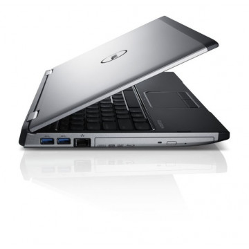 Dell Vostro 3450, Intel i7-2640M, 2.8Ghz, 4Gb DDR3, 500Gb SATA, 14 inci LED, DVD-RW