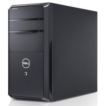 Dell Vostro 470MT, Intel i5-3450, 3.10Ghz, 4Gb DDR3, 500GB, DVD-RW, nVidia GF GT640