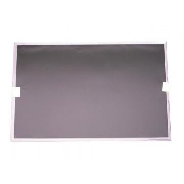 Display laptop LCD, HP 6930p, diagonala 14.1 inch