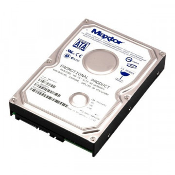 Diverse modele HDD 320Gb SATA, 3.5 inch