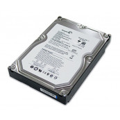 Diverse modele HDD 500Gb SATA, 3.5 inch Componente Calculator
