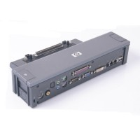 Docking station HP HSTNN-IX01