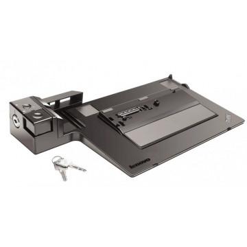 Docking Station ThinkPad Mini Dock Series 3,