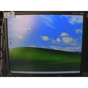 Eizo FlexScan L568 17 inci LCD (cod:29) Monitoare Second Hand