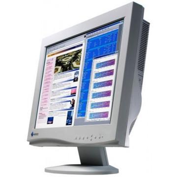 Eizo L771, 19 inci, LCD /TFT (cod: 01) Monitoare Second Hand