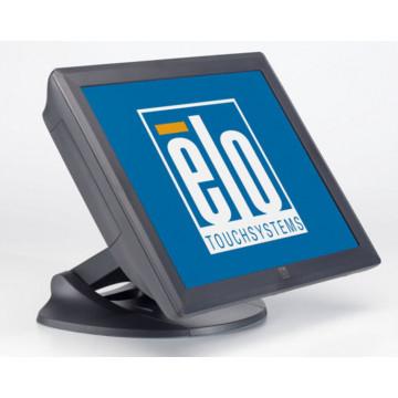 ELO 1729L Multifunction Touchscreen, 17 inci Echipamente POS