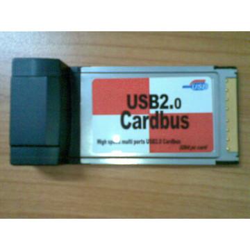 Extensie USB 2.0, 4 porturi