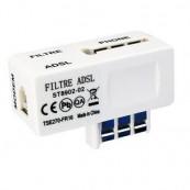 Filtru ADSL - Set 2 bucati Retelistica