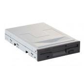 Floppy disk drive, Diverse modele alb sau negru Componente Calculator