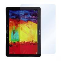 Folie de protectie HAMA pentru Samsung Galaxy Note 10.1 2014 Edition