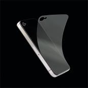 Folie Protectie HAMA pentru Iphone 4/4s - Fata/Spate Tablete & Accesorii