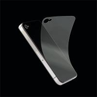 Folie Protectie HAMA pentru Iphone 4/4s - Fata/Spate
