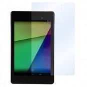 Folie Protectie HAMA Tableta Google Nexus 7 (2013) Tablete & Accesorii