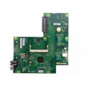 Formater HP P2015DN, Second Hand Componente Imprimanta