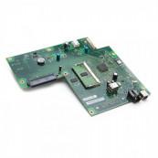 Formater  SAMSUNG C8385DN, Second Hand Componente Imprimanta