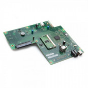Formater SAMSUNG SCX 6322DN Componente Imprimanta