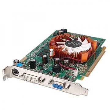 Forsa NVIDIA GF 7300GT PCI-e 512MB