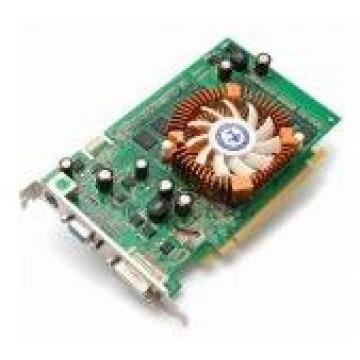 Forsa NVIDIA GF 8500GT PCI-e 512MB DUAL DVI