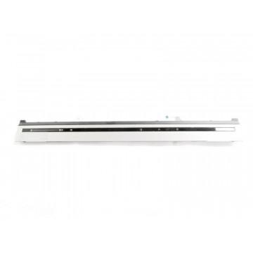 Carcasa bezel power button On/Off pentru laptopuri HP 6930p