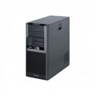Fujitsu CELSIUS W280, Intel Core i3-530 2.93Ghz, 4Gb DDR3, 250Gb SATA, DVD-RW