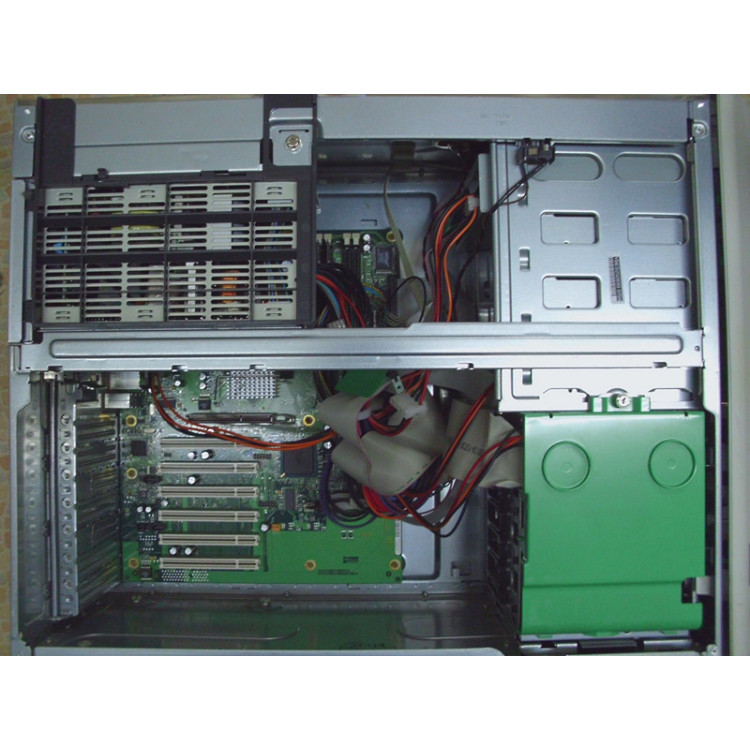 FUJITSU SIEMENS SCENIC W600 WINDOWS VISTA DRIVER DOWNLOAD