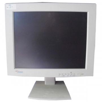 Fujitsu Siemens 4612 FA, 18 inci TFT/LCD (cod:07) Monitoare Second Hand