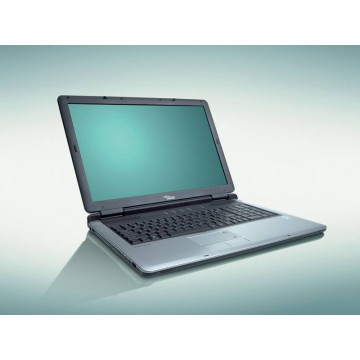 Fujitsu Siemens Amilo XI1526, Intel Core 2 Duo 7200, 2.0Ghz, 2 x 120 GB HDD, DVD-RW Laptopuri Second Hand