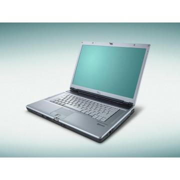 Fujitsu Siemens Celsius H240, Intel Core 2 Duo, T7200, 2.0Ghz, 2Gb RAM,  120 HDD, DVD-RW Laptopuri Second Hand