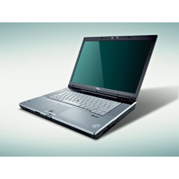 Fujitsu Siemens Celsius H250, Intel C2D T7500, 2.2Ghz, 2Gb DDR2, 120Gb HDD, DVD-RW Laptopuri Second Hand