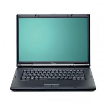 Fujitsu Siemens Esprimo V5515, Pentium T2130, 1.86Ghz, 2Gb, 120Gb, 15.4 inci Laptopuri Second Hand