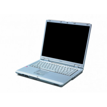 Fujitsu Siemens LifeBook C1110, 15inci, Pentium M Centrino, 1.4ghz, 1gb RAM, 40gb, DVD-ROM Laptopuri Second Hand