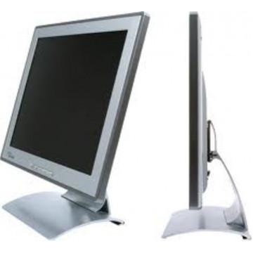 Fujitsu Siemens S17-1, 17 inci LCD, Boxe incorporate