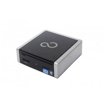 Fujitsu Simens Esprimo Q900, Intel Core i3-M370, 2.4Ghz, 4Gb DDR3 SODIMM, 320GB SATA II, Wi-Fi, DVD-RW, HDMI Calculatoare Second Hand