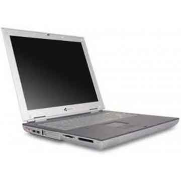 Gateway 400VTX, P4 2.2ghz, 512mb, 40gb Laptopuri Second Hand