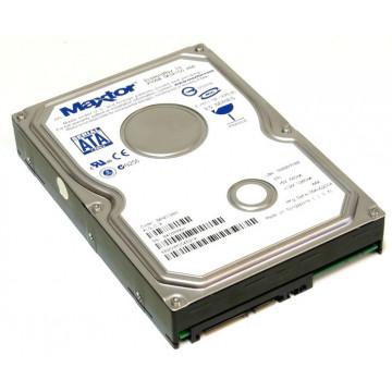 Hard Disk 200Gb SATA, Diverse Modele