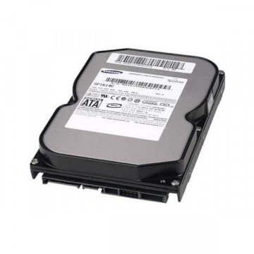 Hard Disk 250GB SATA, 3.5 inch, Diverse modele Componente Calculator