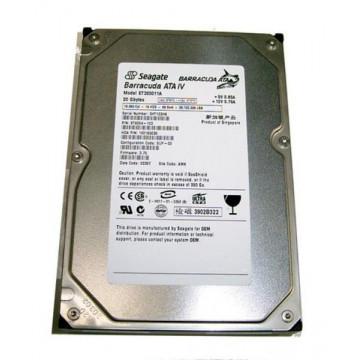 Hard disk 320 Gb, 3.5 inci, interfata IDE, diverse modele Componente Calculator