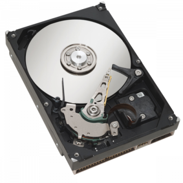 Hard Disk 73GB SAS 3.5 inch 15K RPM Componente Server