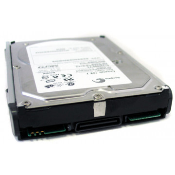 Hard Disk Fibre Channel 300Gb, Seagate Cheetah ST3300007FC, 10K