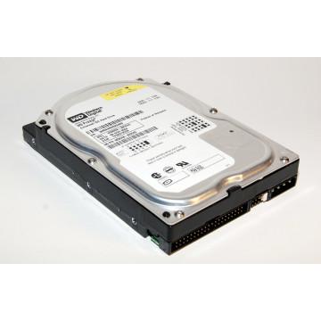 Hard Disk IDE / PATA, 80Gb, 3.5 inch, diverse modele Componente Calculator