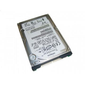 Hard disk Laptop 40Gb ATA / IDE, 2.5 Inch, Diverse Modele
