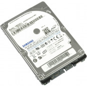 Hard Disk Laptop 500Gb SATA, 2.5 Inch, Diverse Modele  Componente Laptop