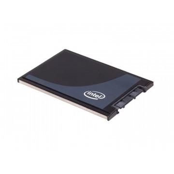 Hard Disk Laptop, Micro Sata SSD 80Gb, 1.8 Inch, Diverse modele