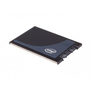Hard Disk Laptop SH , Micro Sata SSD 128Gb, 1.8 Inch, Diverse modele