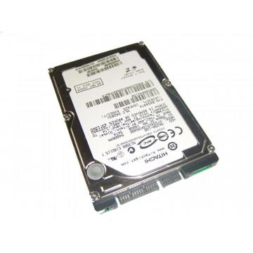 Hard disk pentru laptop 100Gb SATA, 2.5 inch, Diverse modele Componente Laptop