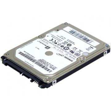 Hard Disk pentru Laptop 750Gb SATA, Diverse Modele