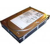 Hard disk SAS Server, 15K rpm, 146Gb, 3.5 inch Componente Server