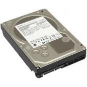 Hard Disk SATA 2TB 3.5 inch , Diverse modele Componente Calculator